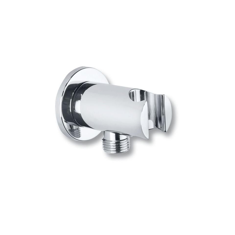 DV4047_accesorio-soporte-redondo_HELENA